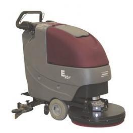 20 24v Walk-Behind CRI Automatic Scrubber