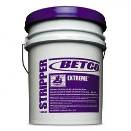 EXTREME 55 gallon