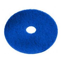 "20"" Blue Pads"