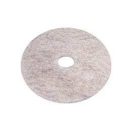 "27"" Burnishing Pads"