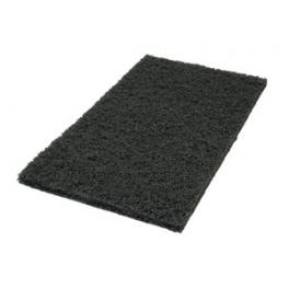 Rectangular Scrub Strip Pads