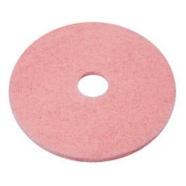 "20"" Burnishing Pads"