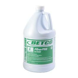 FiberPro Extraction Cleaner 4-1Gal